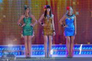 Miss Austria Show - Casino Baden - So 23.06.2013 - 205
