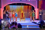 Miss Austria Show - Casino Baden - So 23.06.2013 - 206