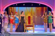 Miss Austria Show - Casino Baden - So 23.06.2013 - 207