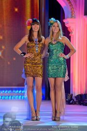 Miss Austria Show - Casino Baden - So 23.06.2013 - 208