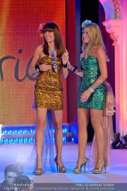 Miss Austria Show - Casino Baden - So 23.06.2013 - 211