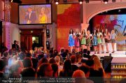 Miss Austria Show - Casino Baden - So 23.06.2013 - 25