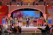 Miss Austria Show - Casino Baden - So 23.06.2013 - 28