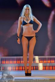 Miss Austria Show - Casino Baden - So 23.06.2013 - 43