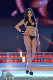 Miss Austria Show - Casino Baden - So 23.06.2013 - 49
