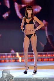 Miss Austria Show - Casino Baden - So 23.06.2013 - 56