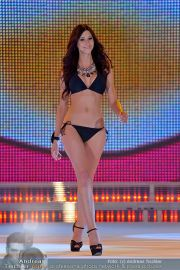 Miss Austria Show - Casino Baden - So 23.06.2013 - 62