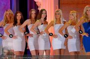 Miss Austria Show - Casino Baden - So 23.06.2013 - 72
