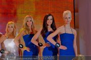 Miss Austria Show - Casino Baden - So 23.06.2013 - 73