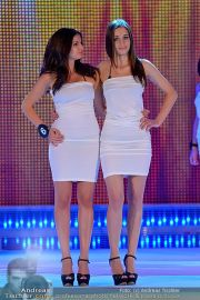 Miss Austria Show - Casino Baden - So 23.06.2013 - 76