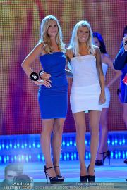 Miss Austria Show - Casino Baden - So 23.06.2013 - 77