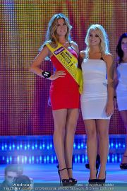Miss Austria Show - Casino Baden - So 23.06.2013 - 79