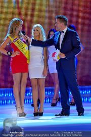 Miss Austria Show - Casino Baden - So 23.06.2013 - 80