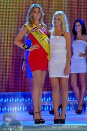 Miss Austria Show - Casino Baden - So 23.06.2013 - 81