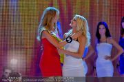 Miss Austria Show - Casino Baden - So 23.06.2013 - 82