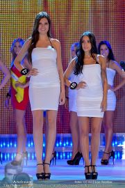Miss Austria Show - Casino Baden - So 23.06.2013 - 88