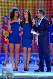 Miss Austria Show - Casino Baden - So 23.06.2013 - 90