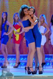 Miss Austria Show - Casino Baden - So 23.06.2013 - 91