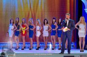 Miss Austria Show - Casino Baden - So 23.06.2013 - 92