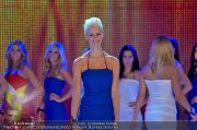 Miss Austria Show - Casino Baden - So 23.06.2013 - 95