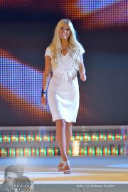 Miss Austria Show - Casino Baden - So 23.06.2013 - 98