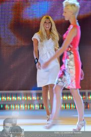 Miss Austria Show - Casino Baden - So 23.06.2013 - 99