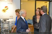 Jose Carreras - Juwelier Wagner - Mi 26.06.2013 - 15