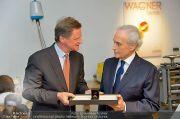 Jose Carreras - Juwelier Wagner - Mi 26.06.2013 - 19