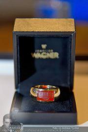 Jose Carreras - Juwelier Wagner - Mi 26.06.2013 - 36