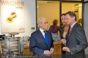 Jose Carreras - Juwelier Wagner - Mi 26.06.2013 - 4