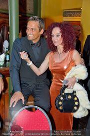 Charity Pokern - Planters Bar - Mi 26.06.2013 - 15