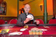 Charity Pokern - Planters Bar - Mi 26.06.2013 - 24