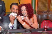 Charity Pokern - Planters Bar - Mi 26.06.2013 - 36