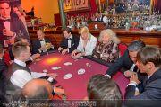 Charity Pokern - Planters Bar - Mi 26.06.2013 - 41