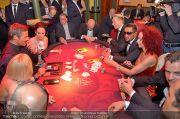 Charity Pokern - Planters Bar - Mi 26.06.2013 - 42
