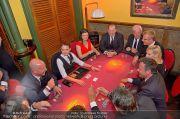 Charity Pokern - Planters Bar - Mi 26.06.2013 - 44