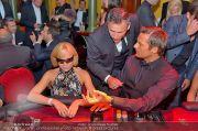 Charity Pokern - Planters Bar - Mi 26.06.2013 - 46