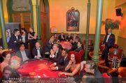 Charity Pokern - Planters Bar - Mi 26.06.2013 - 48