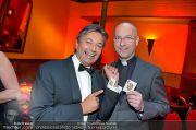 Charity Pokern - Planters Bar - Mi 26.06.2013 - 6