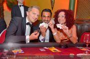 Charity Pokern - Planters Bar - Mi 26.06.2013 - 7