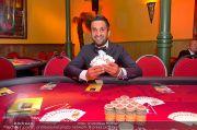 Charity Pokern - Planters Bar - Mi 26.06.2013 - 9