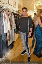 Opening - Michal Negrin - Do 27.06.2013 - 2