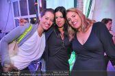 friends4friends - Palmenhaus - Fr 28.06.2013 - 18