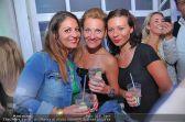 friends4friends - Palmenhaus - Fr 28.06.2013 - 20