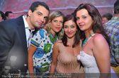 friends4friends - Palmenhaus - Fr 28.06.2013 - 22