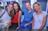 friends4friends - Palmenhaus - Fr 28.06.2013 - 29