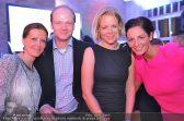 friends4friends - Palmenhaus - Fr 28.06.2013 - 31