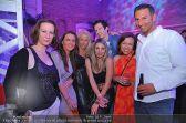 friends4friends - Palmenhaus - Fr 28.06.2013 - 4
