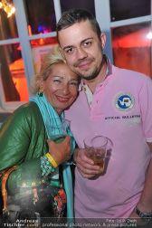 friends4friends - Palmenhaus - Fr 28.06.2013 - 44