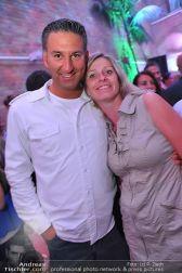 friends4friends - Palmenhaus - Fr 28.06.2013 - 45